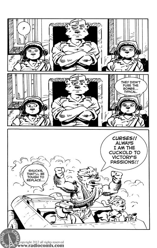 Eureka! issue 4, pg.15