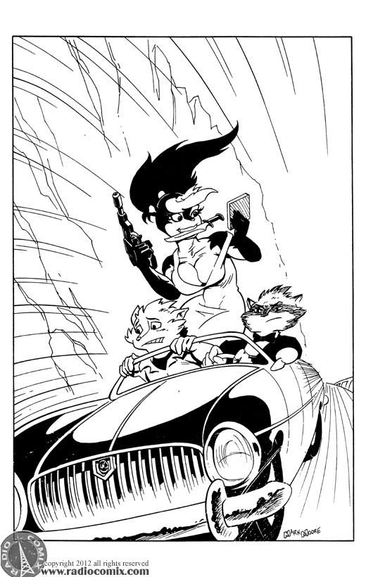 Eureka! issue 4, pg.25