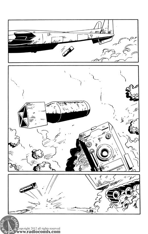 Eureka! issue 4, pg.14