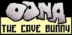 Oona-Logo
