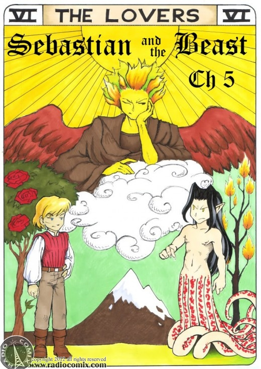 Chapter 05 cover