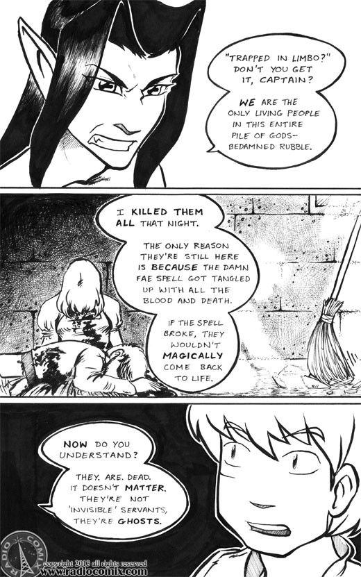 Chapter 9 pg.30