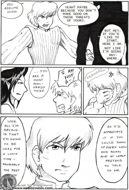 Chapter 03 pg.9