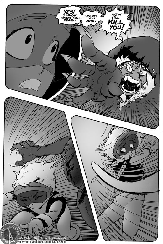 the Claw Witch ch.01 pg.04