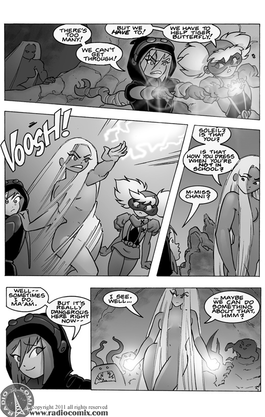 the Claw Witch ch.02 pg.15