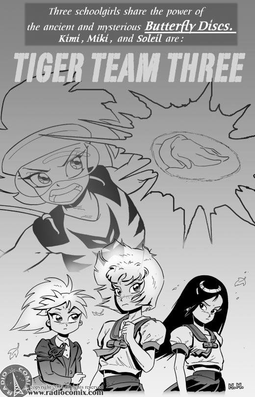TT3 Cover Sheet Art