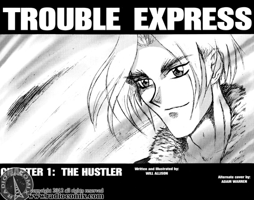 Trouble10 11