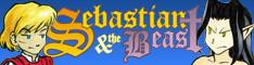 Sebastian & the Beast