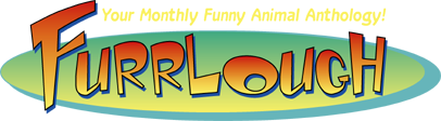 furrlough logo