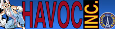 Havoc Inc