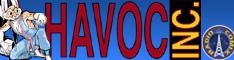 Havoc Inc